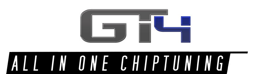 GT4logo